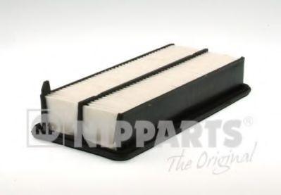 Воздушный фильтр  арт. N1324070