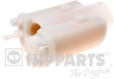Топливный фильтр NIPPARTS N1330328