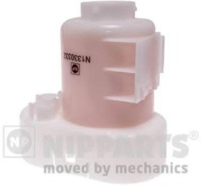 Топливный фильтр NIPPARTS N1330332