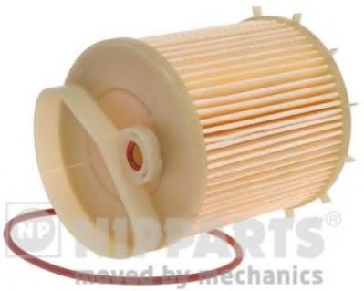 Топливный фильтр NIPPARTS N1330405