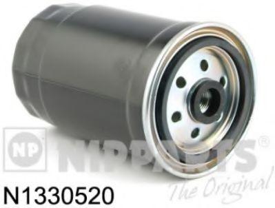Фильтр топливный   арт. N1330520