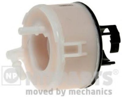Фильтр топливный  арт. N1330521