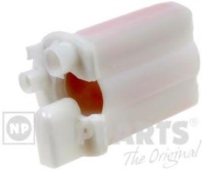 Топливный фильтр  арт. N1330523