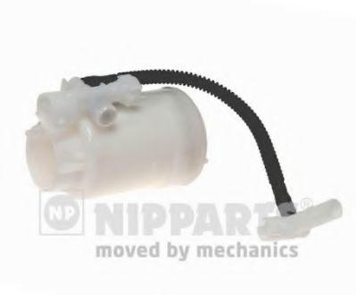 Топливный фильтр  арт. N1330524