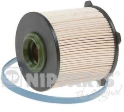 Топливный фильтр  арт. N1330909