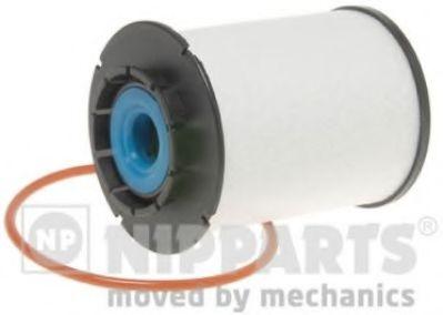 Фільтр паливний  арт. N1330911
