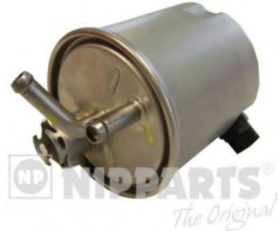 Топливный фильтр NIPPARTS N1331046