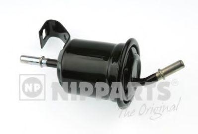 Топливный фильтр NIPPARTS N1332097