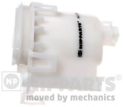 Топливный фильтр NIPPARTS N1332103