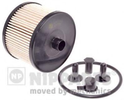 Фильтр топливный  арт. N1332106