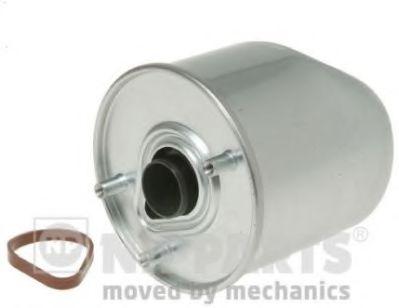 Топливный фильтр  арт. N1333062