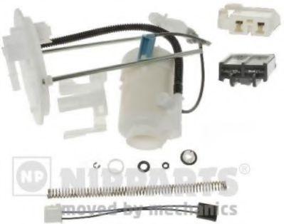 Топливный фильтр NIPPARTS N1335067