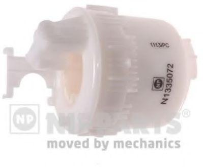 Топливный фильтр NIPPARTS N1335072