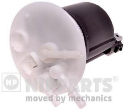 Топливный фильтр NIPPARTS N1338036