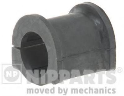 Втулка стабiлiзатора  арт. N4230525