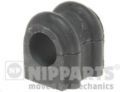 Втулка стабiлiзатора  арт. N4230527