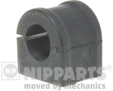 Втулка стабiлiзатора  арт. N4230909