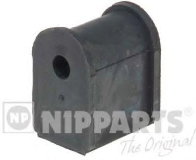 Втулка стабилизатора  арт. N4250303