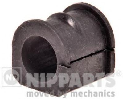 Втулка стабілізатора  арт. N4279001