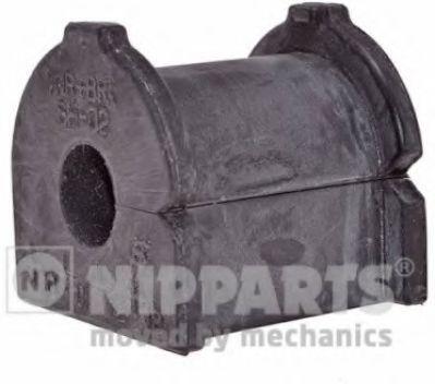 Втулка стабілізатора  арт. N4290901