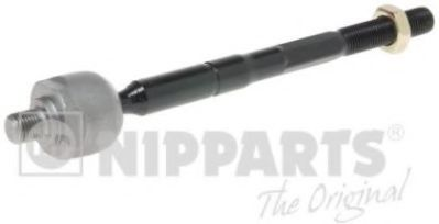 Рулевая тяга NIPPARTS N4840528