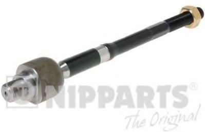 Рулевая тяга NIPPARTS N4840529