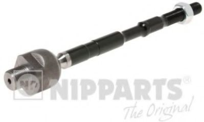 Рулевая тяга  Infiniti FX35 NIPPARTS N4841045