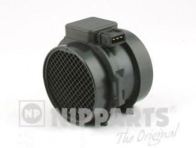 Расходомер воздуха  арт. N5400503