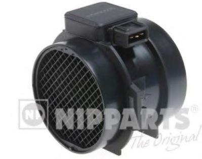 Расходомер воздуха  арт. N5400505