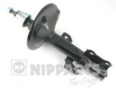 Амортизатор передн. правий газ Toyota Camry (V30) 2.0 01- NIPPARTS N5502068G