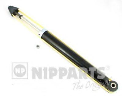 Амортизатор задний NIPPARTS N5521033G