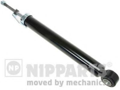 Амортизатор NIPPARTS N5528013G