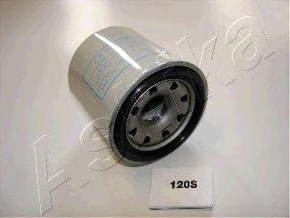 Масляный фильтр  арт. 1001120