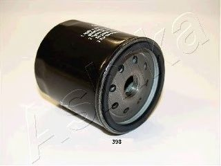Масляный фильтр PARTSMALL арт. 1003398