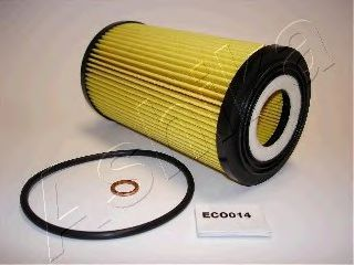 Масляный фильтр  арт. 10ECO014