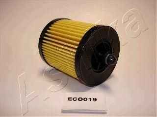Масляный фильтр  арт. 10ECO019