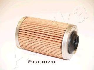 Масляный фильтр  арт. 10ECO070