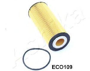 Масляный фильтр  арт. 10ECO109