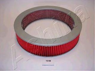 Воздушный фильтр  арт. 2001101