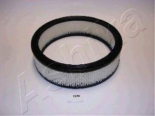 Воздушный фильтр  арт. 2001123