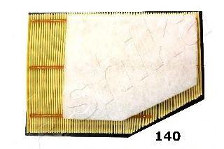Фильтр воздуха  арт. 2001140