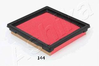 Воздушный фильтр  арт. 2001144