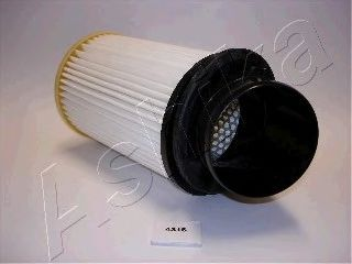 Воздушный фильтр  арт. 2004431