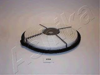 Воздушный фильтр  арт. 2006610