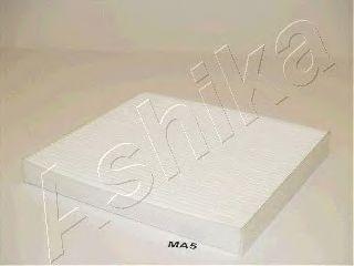 B+S арт. 21MAMA5