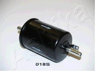 Топливный фильтр  арт. 3000018