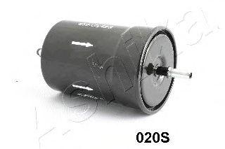 Топливный фильтр  арт. 3000020