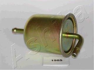 Топливный фильтр  арт. 3001198