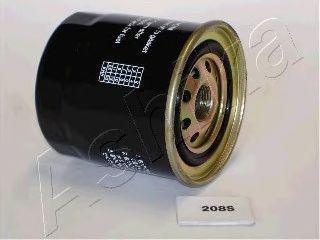 Топливный фильтр  арт. 3002208