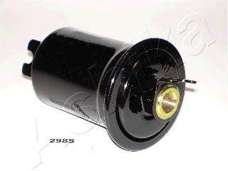 Топливный фильтр  арт. 3002298
